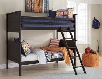 Signature Design By AshleyJaysomTwin/Twin Bunk Bed Panels