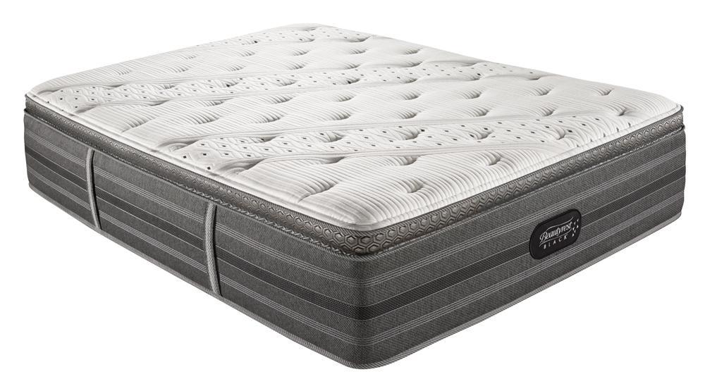 700034983 1020 Beautyrest Lexi Luxury Firm Pillowtop Twin