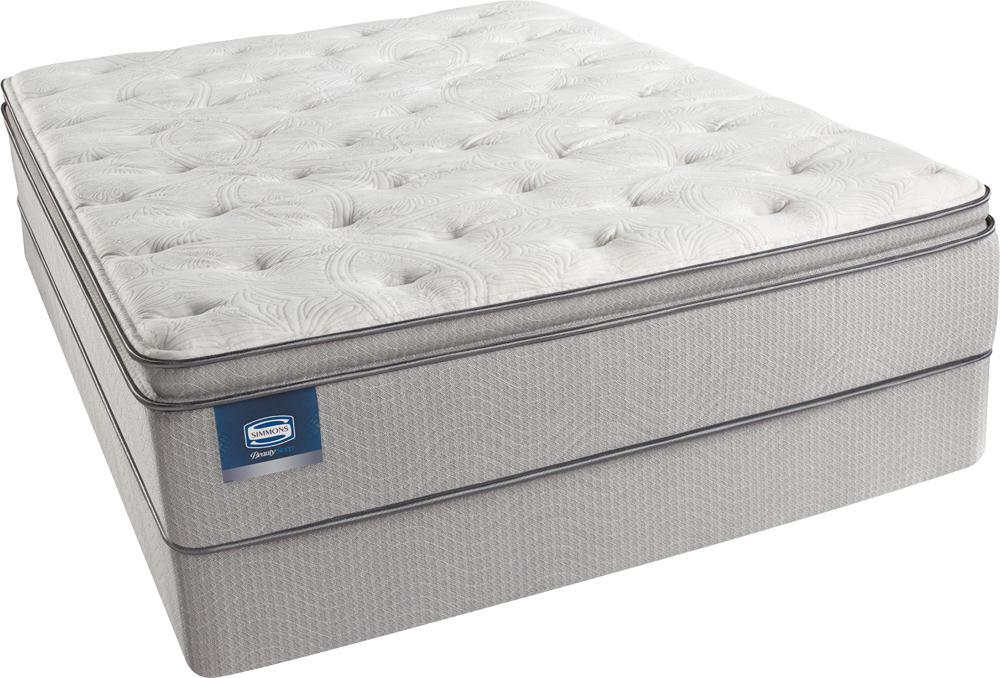 beautyrest mattress pillow top. Beautyrest. BeautyrestRuth Pillowtop Luxury Firm Innerspring Mattress ? Beautyrest Pillow Top