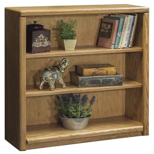 """LegendsContemporary 36"""" Bookcase"""
