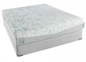 Beautyrest170 Firm