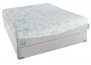 Beautyrest190 Plush