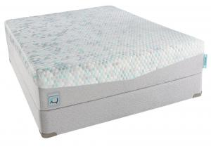 Beautyrest200 Eurotop Plush