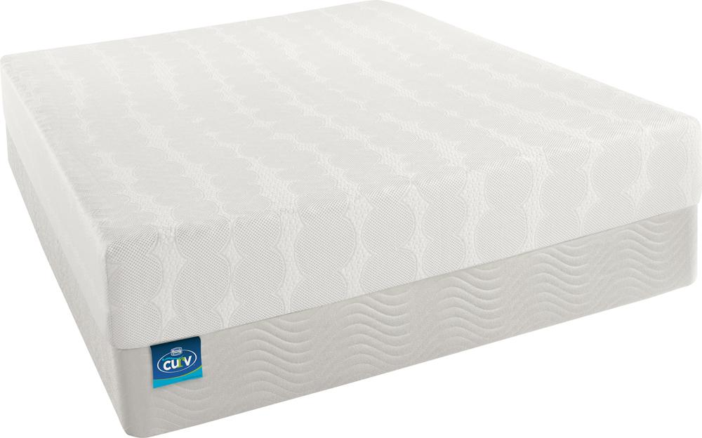 Memory Foam King Memory Foam Mattresses Mattresses Standard Tv Appliance Portand Bend