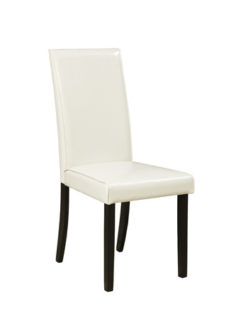 Signature Design by Ashley®KimonteDining UPH Side Chair (2/CN)