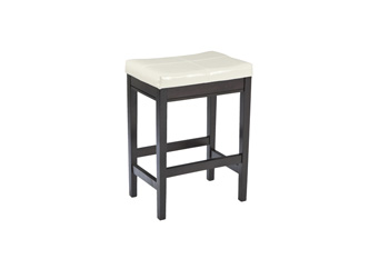 Signature by AshleyKimonteUpholstered Barstool (2/CN)