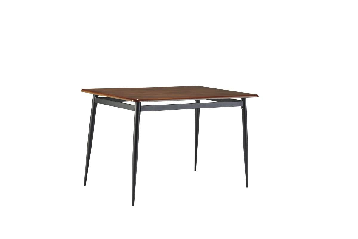 rectangular dining room table multi charlotte appliance inc