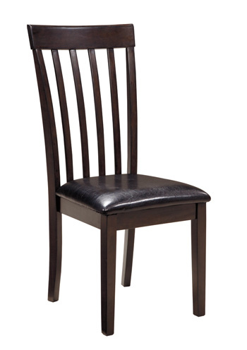 Signature by AshleyUpholstered Side Chair (2/CN)