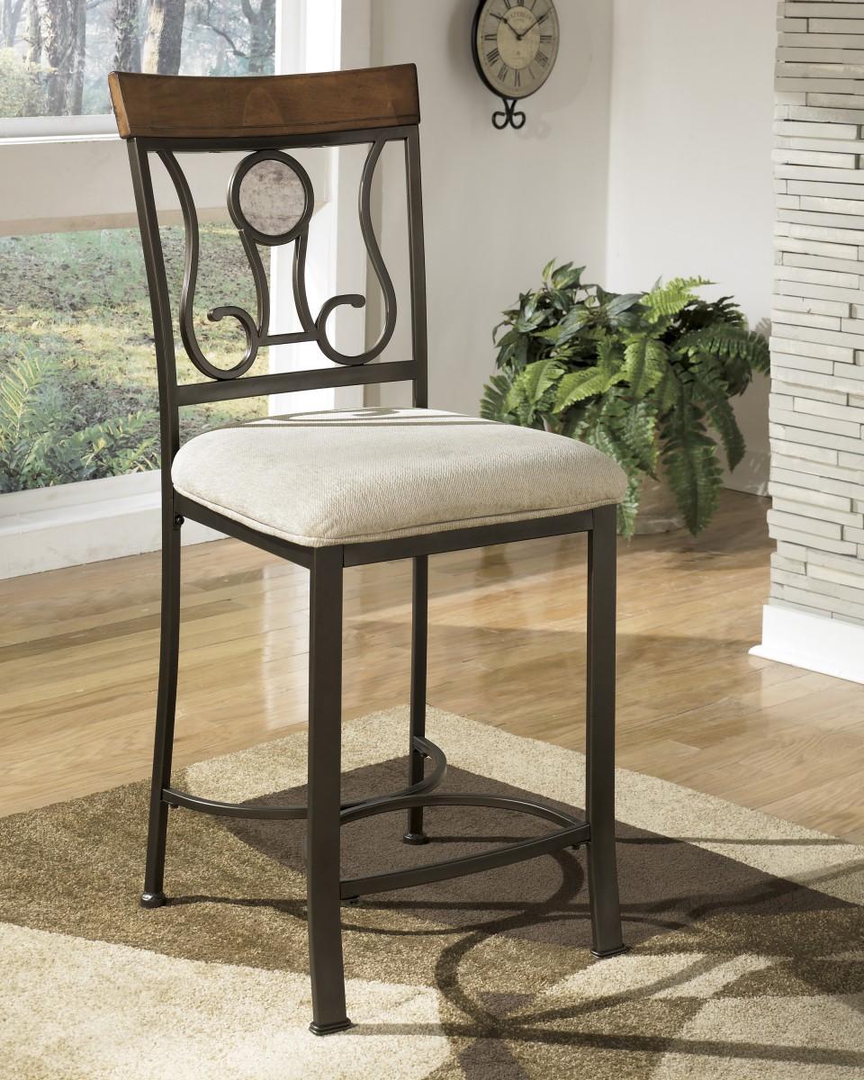 Ashley Furniture North Charleston Sc: Signature Design By Ashley Hopstand Hopstand
