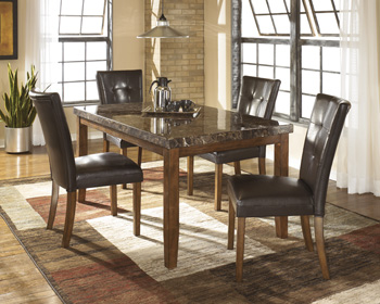 Signature Design by Ashley®LaceyRectangular Dining Room Table