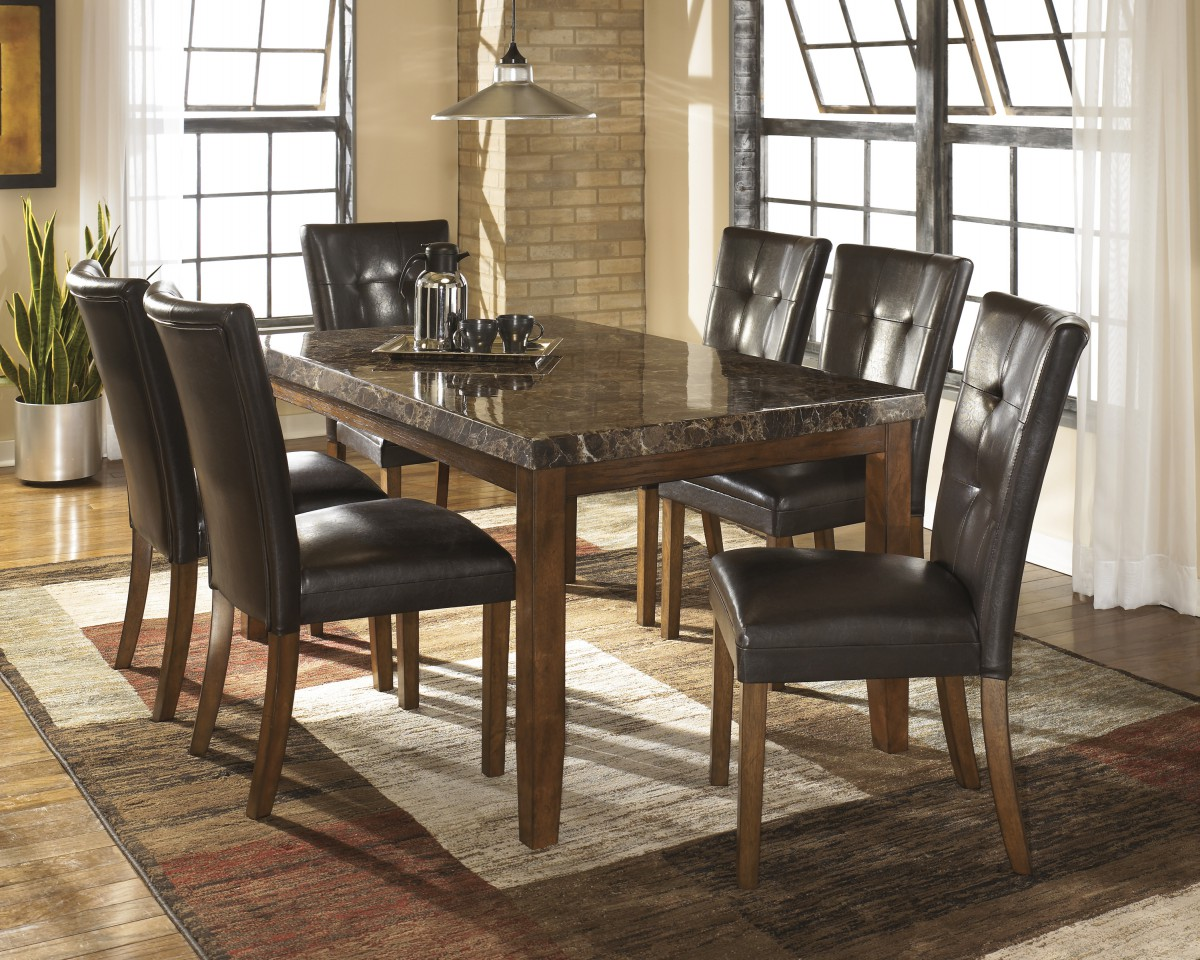 D328 01 Signature Design By Ashley Lacey Lacey Medium Brown