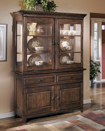 Signature Design by Ashley®LarchmontDining Room Buffet