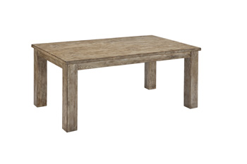 Signature Design by Ashley®MestlerRectangular Dining Room Table