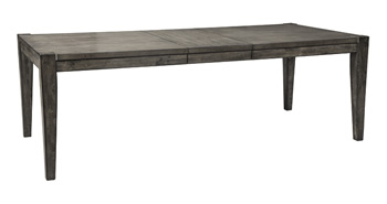 Signature by AshleyChadoniRECT Dining Room EXT Table