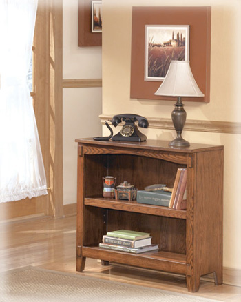 Signature Design by Ashley®Cross IslandSmall Bookcase