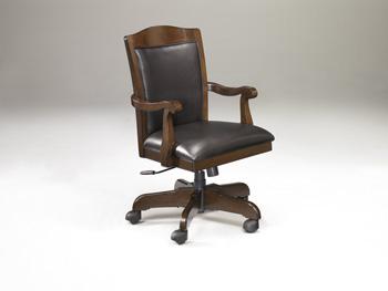 Signature Design by Ashley®PorterHome Office Swivel Desk Chair