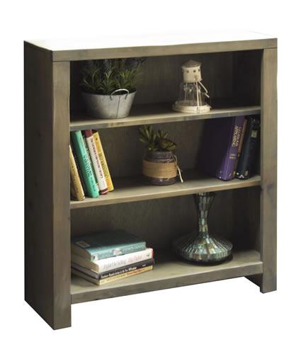 "LegendsJoshua Creek 36"" Bookcase"