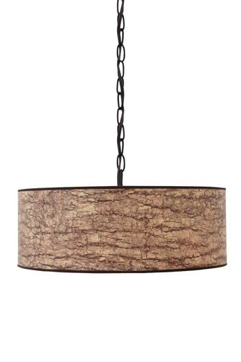 Signature by AshleyPaper Pendant Light (1/CN)