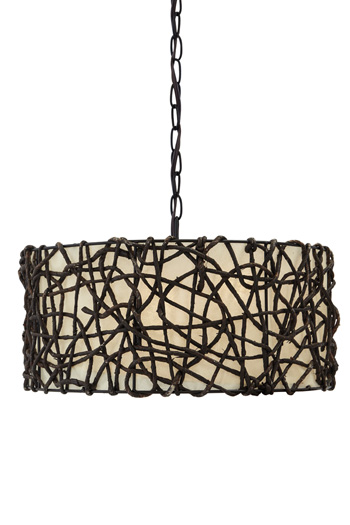 Signature by AshleyPendant Light (1/CN)