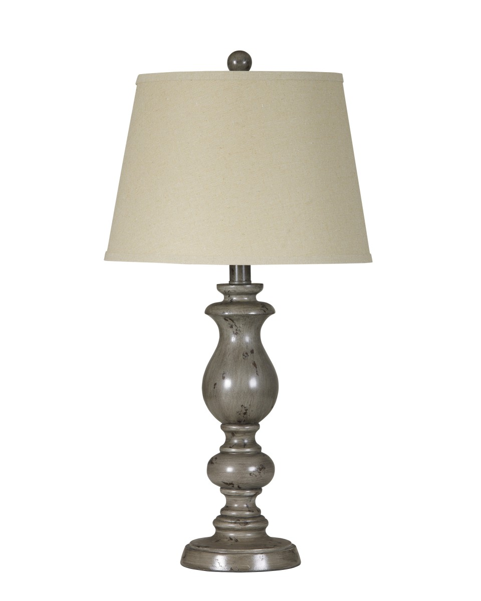 width signature youth youthcale design black lamp ashley threshold lamps table products gray item by height trim cale ceramic