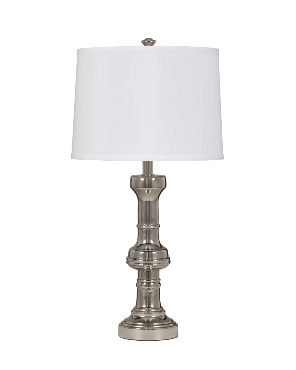 lamp metal magistretti inspired atollo table ilfurn small by vico black