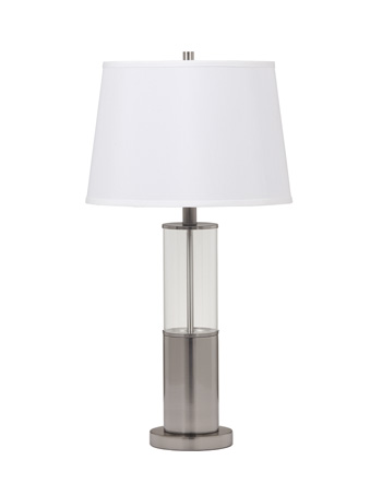 Signature Design by AshleyMetal Table Lamp (2/CN)