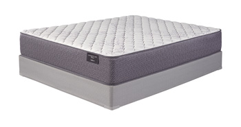 Signature Design by Ashley®Anniversary Edition FirmQueen Mattress