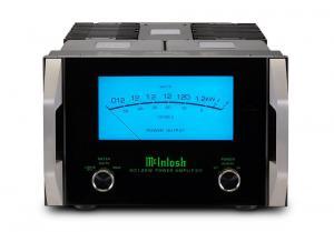 McIntoshMC1.2KW 1-Channel Amplifier