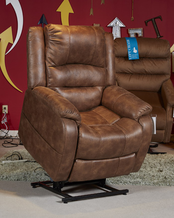 Reclining Chairs Living Room Furniture Knie