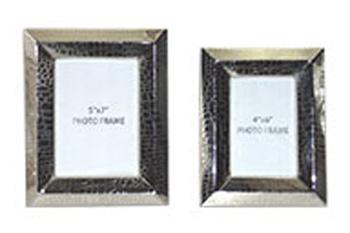Signature Design by Ashley®KeyonPhoto Frame (Set of 2)