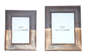 Signature Design by Ashley®MichiPhoto Frame (Set of 2)