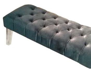 Signature Design by Ashley®BrookleeAccent Bench