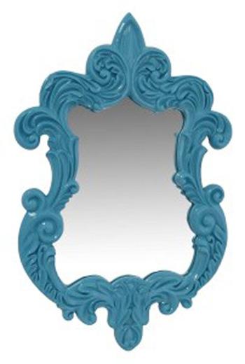 Signature Design by Ashley®DizaAccent Mirror