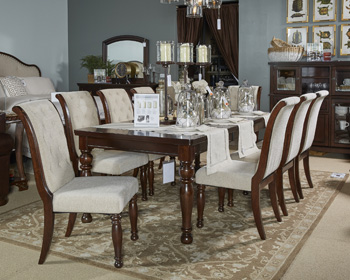 Casual Dining Tables Dining Room Furniture Knie