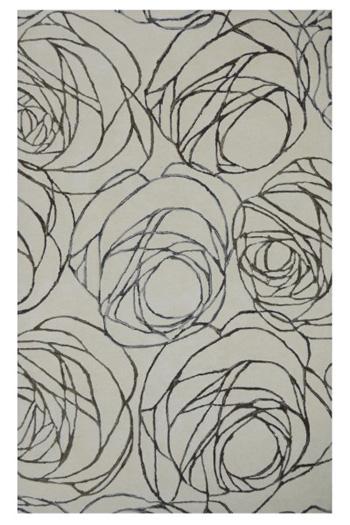Signature Design by Ashley®FinianLarge Rug