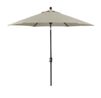 Signature Design by Ashley®Umbrella AccessoriesMedium Auto Tilt Umbrella