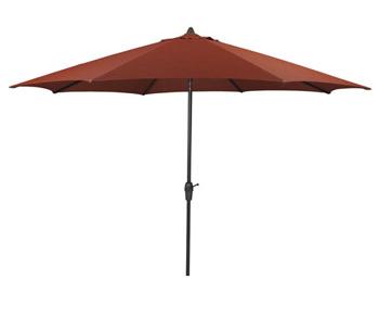 Signature Design by Ashley®Umbrella AccessoriesLarge Auto Tilt Umbrella