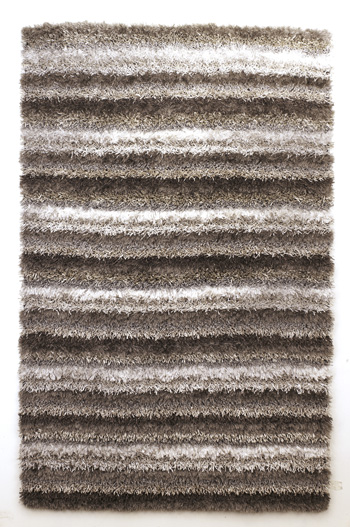 Signature Design by AshleyLarge Rug