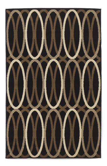 Signature Design by AshleyMedium Rug