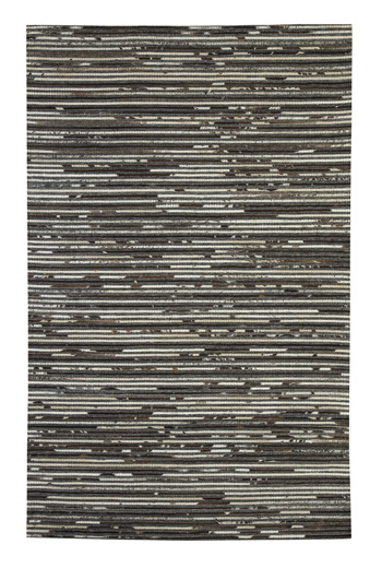 Signature Design by Ashley®MaddocLarge Rug