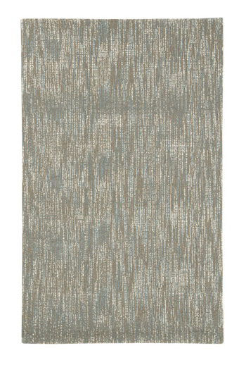 Signature Design by Ashley®ArieloLarge Rug