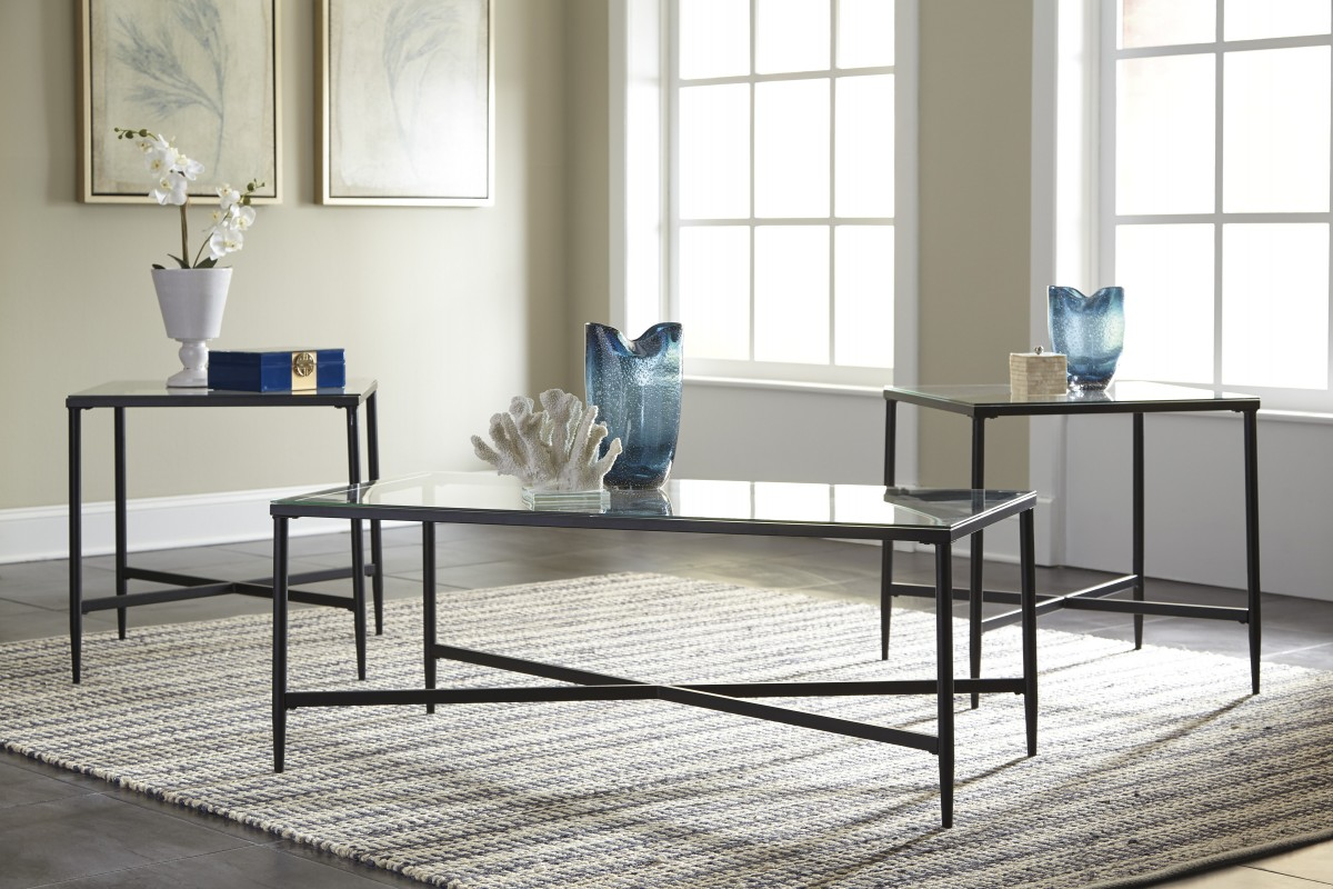 Formal Dining Sets | Dining Sets | Dining and Kitchen | DeWaard ...