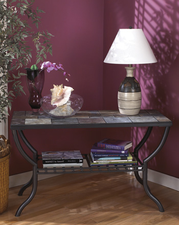Signature by AshleySofa Table