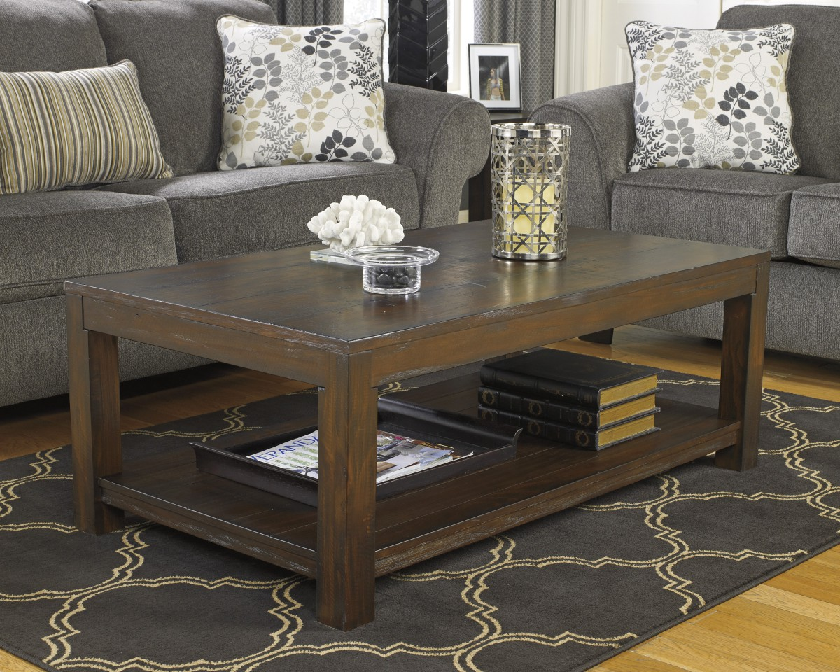 T660 1 Signature Design By Ashley Grinlyn Grinlyn Rustic Brown