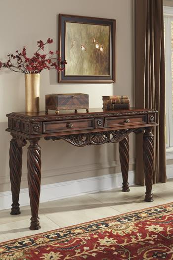 Fabulous Sofa Tables Tables Living Room Cullens Home Center Inzonedesignstudio Interior Chair Design Inzonedesignstudiocom