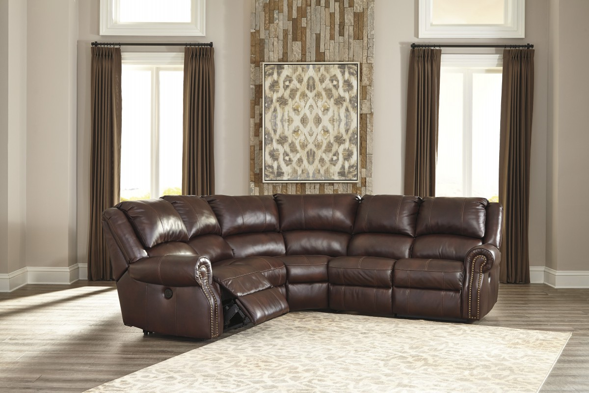 U7210046 signature design by ashleyr collinsville armless for Home furniture collinsville il
