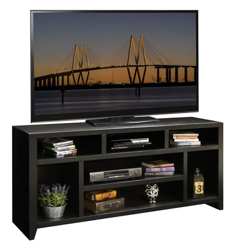 "LegendsUrban Loft 66"" TV Console"
