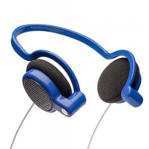 GradoHeadphones