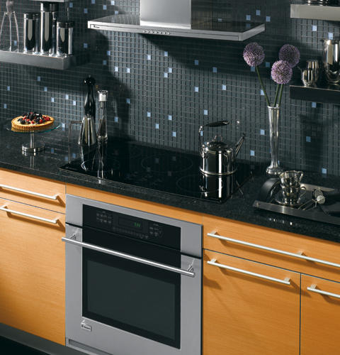 zhu36rbmbb ge monogram 36 induction cooktop black manuel joseph