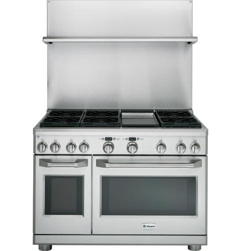 home cooking ranges range accessories ge monogram